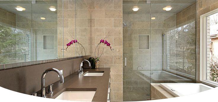 Shower doors florida, Shower doors miami, Shower doors fort lauderdale, Shower doors coral springs, Shower doors west palm beach --> fortlauderdaleshowerdoors.com