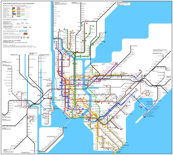 Best M E T R O M A P S Images On Pinterest Subway Map - Portugal underground map