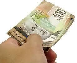 Payday loan elimination photo 4
