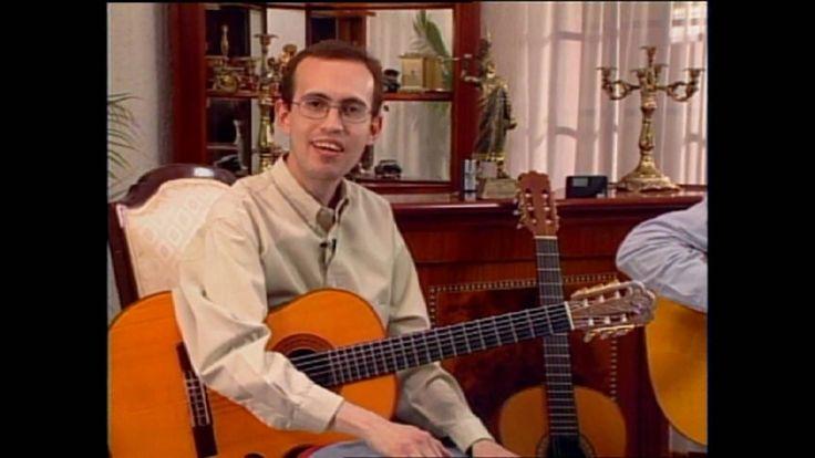 Curso de guitarra para principiantes 11