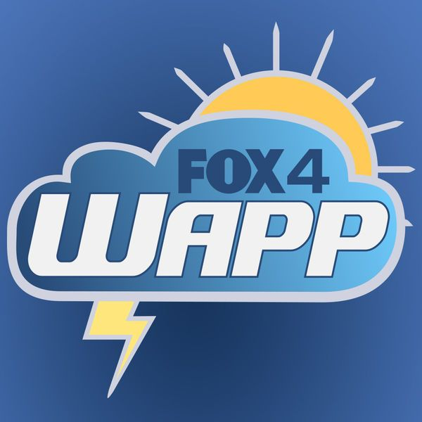 Download IPA / APK of FOX 4 KDFW WAPP for Free - http://ipapkfree.download/6559/