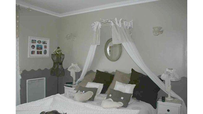 Chambres a coucher adultes modernes ~ Image Sur le Design Maison