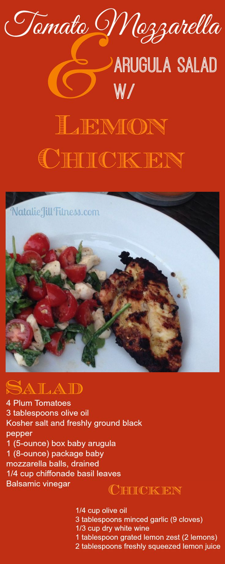 39 best gluten free recipe cards natalie jill images on delicious forumfinder Gallery