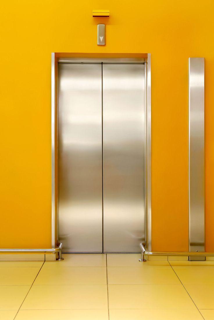 Billedresultat for elevator