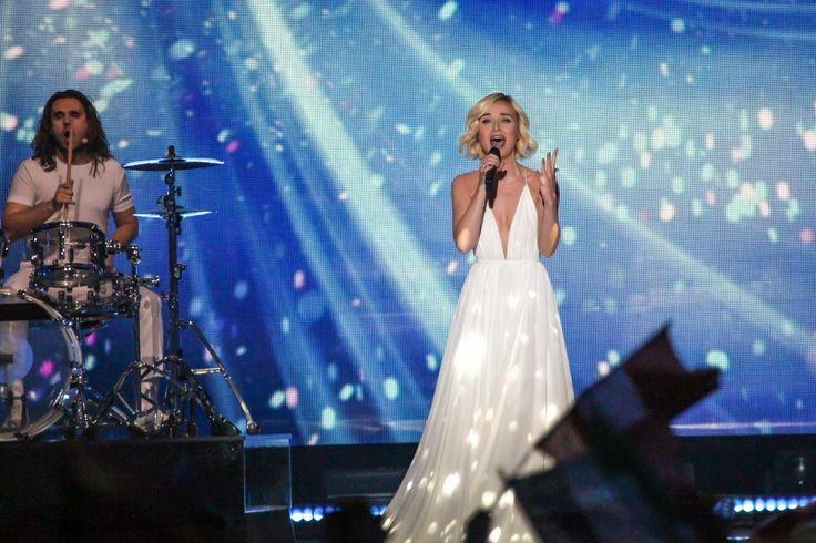 festival eurovision viena