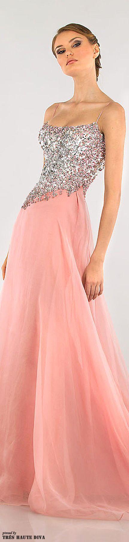 26 best vestidos images on Pinterest | Cute dresses, Beautiful ...