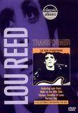Lou Reed: Transformer [DVD] [English] [2001]