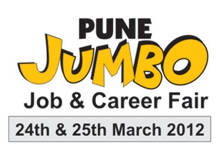 Times jobs came up with another career fair at Pune for multiple competency level. The mode will be welkin for the job seekers.