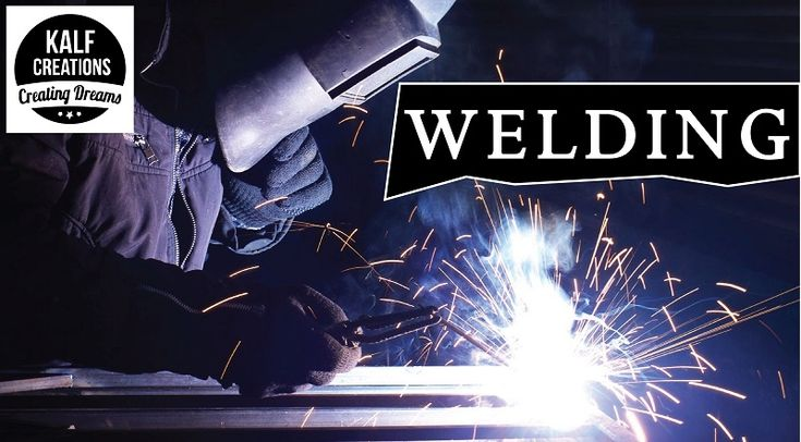 It is best Company in Ireland  Welding services can come from a variety of sources and can offer several different types of consumer needs. For whatever type of building needs that you may have, welder, can help make things easier. #Easy to Handle #Easy to Cut