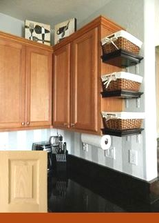 Kitchen And Bathroom Remodeling Contractors Near Me Kitchen