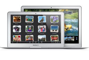 Lab Tested: New MacBook Air offers best battery life of any Apple laptop | Macworld