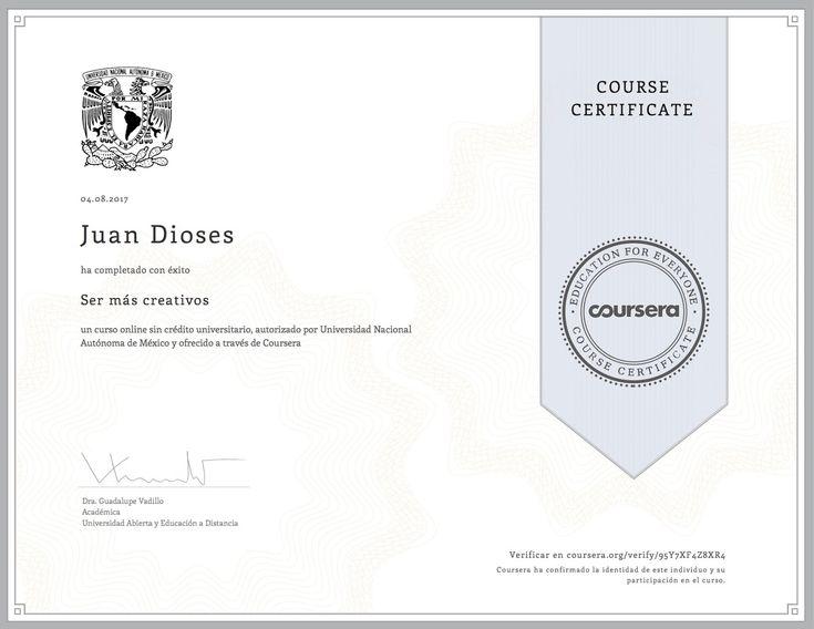 Aprende todos los pasos y procedimientos necesarios para hacer una tesis con este curso virtual y gratuito certificado por la UNAM.
