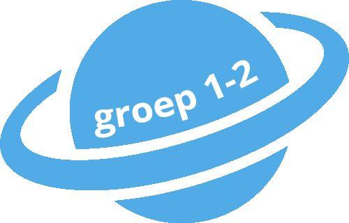 Gratis Lespakket: Ruimtevaart in de klas voor groep 1-8