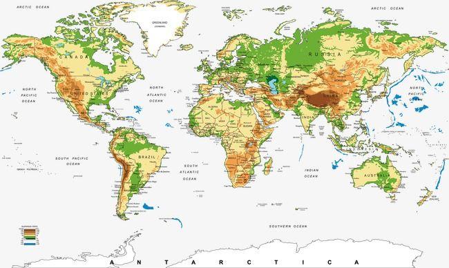 93 best mapa mundi images on pinterest worldmap world maps and une carte du monde hd une carte du monde de tlcharger gratuitement des photos gumiabroncs Image collections