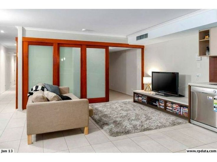 Kelly Shore  Image Property Management  Subject:  22/46 arthur street Fortitude Valley