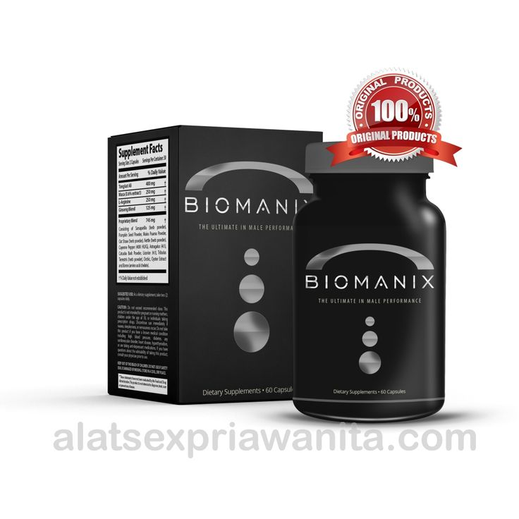 biomanix padang klinikobatindonesia com agen resmi vimax hammer