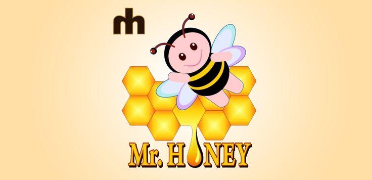 Г-н Мед Пчелы Farm - Контактная информация