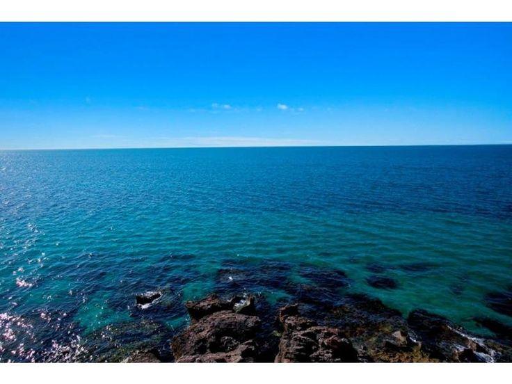 Esplanade Point Turton SA   - realestate.com.au