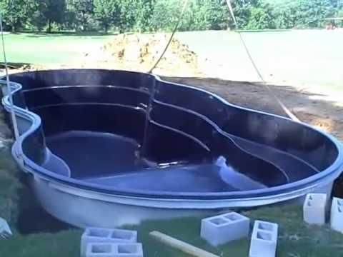 1000 Images About Fiberglass Pools On Pinterest Fiberglass Pools Fiberglass Swimming Pools