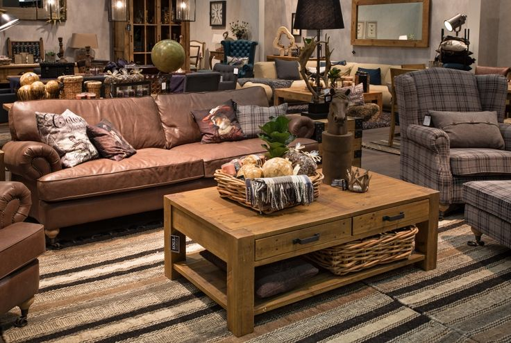 Tanzania Coffee Table  http://www.soullifestyle.ie/search-result?title=tanzania&page=2