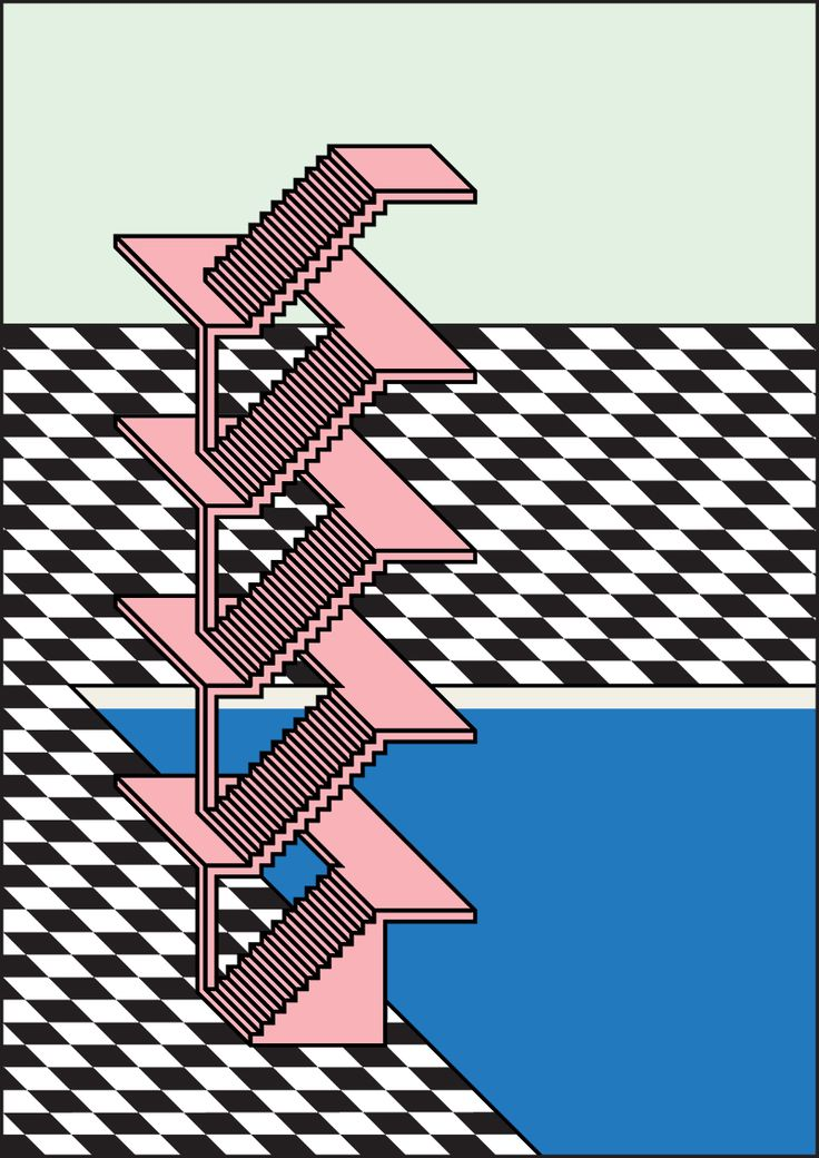 peter-judson-illustration-10