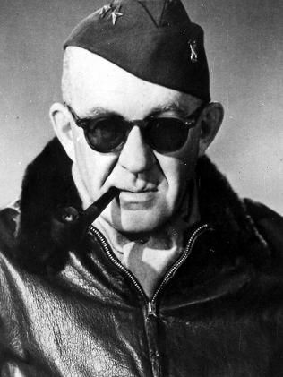 john ford,  director: John Ford: The Searchers, The Grapes of Wrath, The Quiet Man, Stagecoach, How Green Was My Valley, The Man Who Shot Liberty Valance.