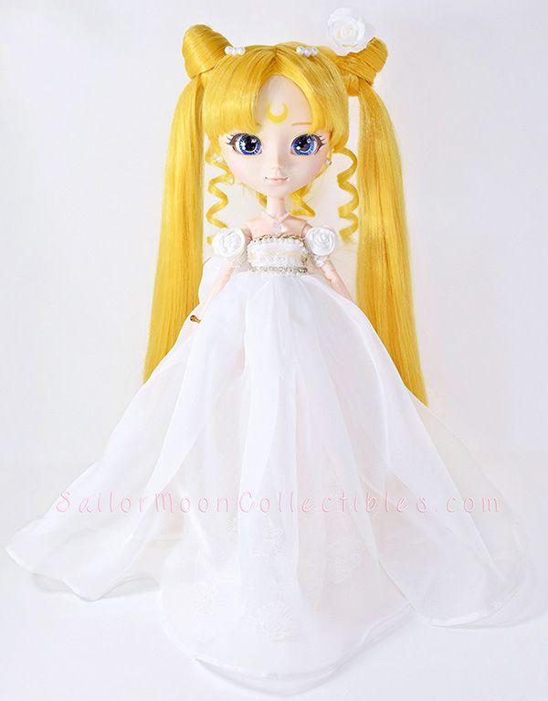 """sailor moon"" ""sailor moon doll"" ""sailor moon toys"" ""sailor moon merchandise"" ""princess serenity"" pullip doll ""sailor moon collectibles"" serenity anime                                                                                                                                                                                 More"