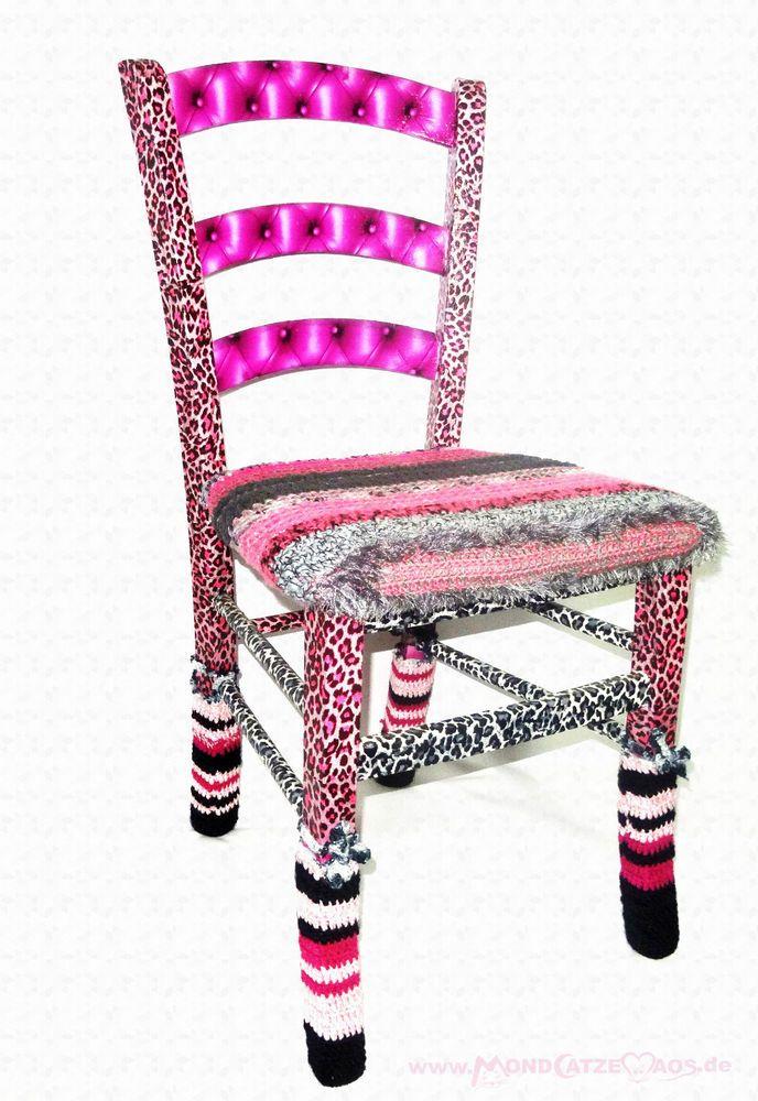 ber ideen zu decoupage stuhl auf pinterest decoupage m bel decoupage tabelle und. Black Bedroom Furniture Sets. Home Design Ideas