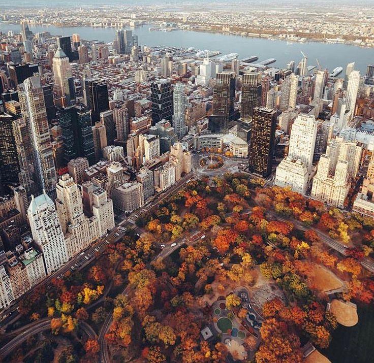 Mejores 435 imágenes de Ny en Pinterest | Nueva york, Ciudades y ...