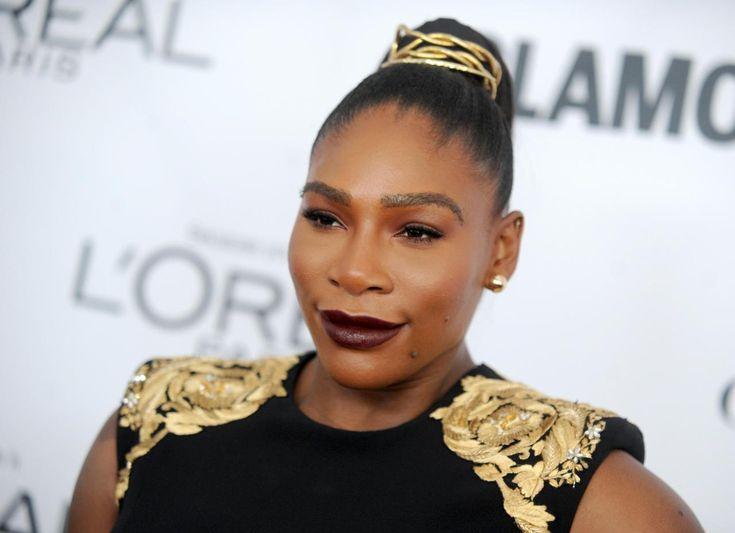 """""""C'était un sentiment incroyable d'avoir accouché, et puis tout s'est mal passé"""" a déclaré la tenniswoman  Serena Williams se confie sur son accouchement difficile https://www.zappy.be/fr/actualites/serena-williams-se-confie-sur-son-accouchement-difficile/"""