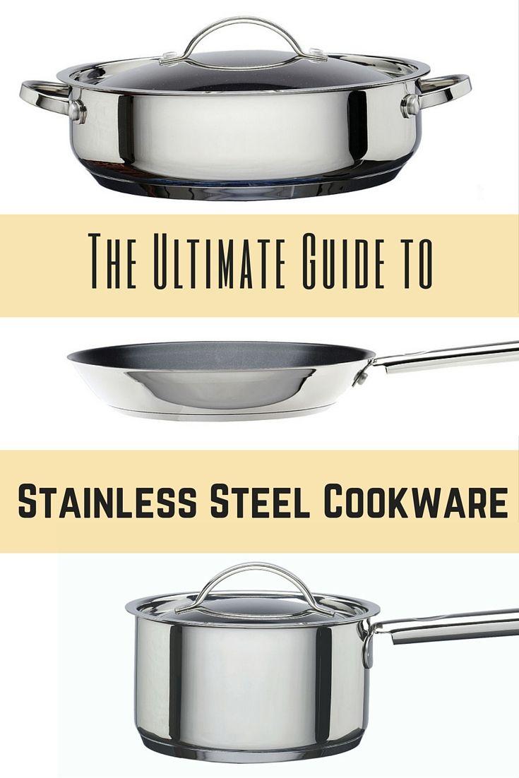 Cast iron kitchen trivet tea pot stand metal hot dish tray cookware - Stainless Steel Pots Pans