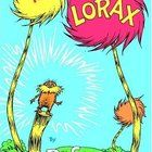 the lorax ethics Define business ethics and explain what it means to act ethically in business   did you ever read (or have read to you) the lorax, a well-known children's.