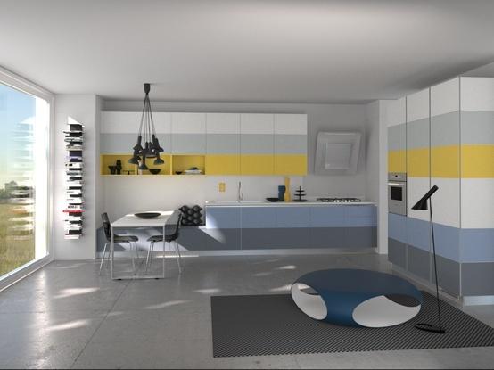 Tetrix. Colour Kit K14