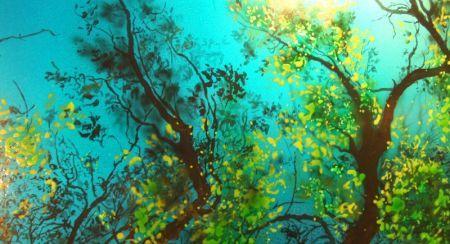 Ted Hayward - Hayward_trees1.2