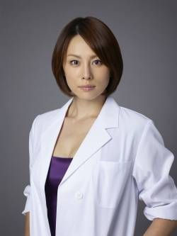 絶好調「ドクターX」米倉涼子のギャラwwwwww