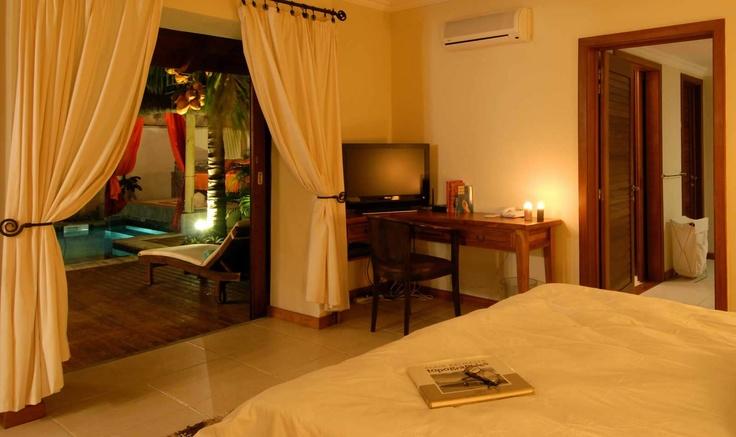 Bellissima Luxury villa in Mauritius