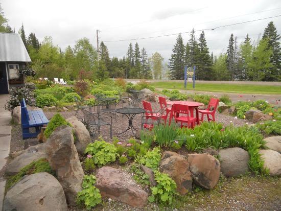 Photos of New Scenic Cafe, Duluth - Restaurant Images - TripAdvisor