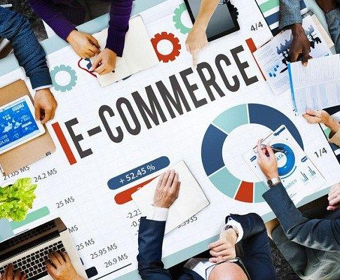 E-Commerce Strategies That are Used by IM Experts to Grow Online Sales