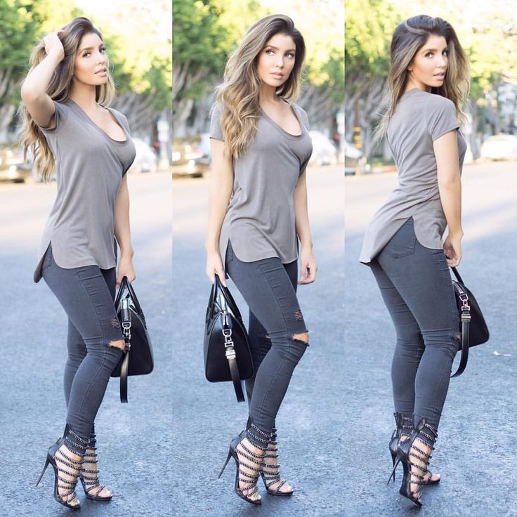 Melissa Molinaro on Instagram: "