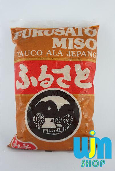 Taucho Jepang - Furusato Miso