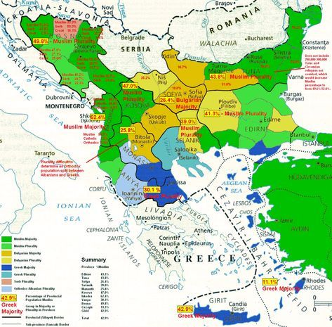 39 best Balkan Wars 1912 - 1913 images on Pinterest History - copy kosovo map in world