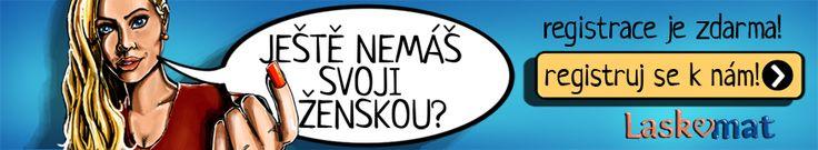 laskomat.cz banner