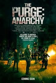 The Purge 2: Anarchy movie watch online free download,The Purge 2: Anarchy movie watch online,The Purge 2: Anarchy movie watch  online free,The Purge 2: Anarchy movie online watch free download,watch The Purge 2: Anarchy movie online free download, watch The Purge 2: Anarchy movie online,watch The Purge 2: Anarchy full movie watch online,The Purge 2: Anarchy movie review, The Purge 2: Anarchy movie rating,The Purge 2: Anarchy review,
