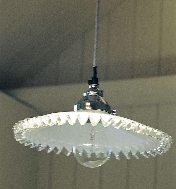 174 best kitchen pendant lights images on Pinterest | Kitchen ...