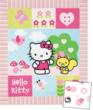 107 Best Hello Kitty From Near Amp Far Various Genres