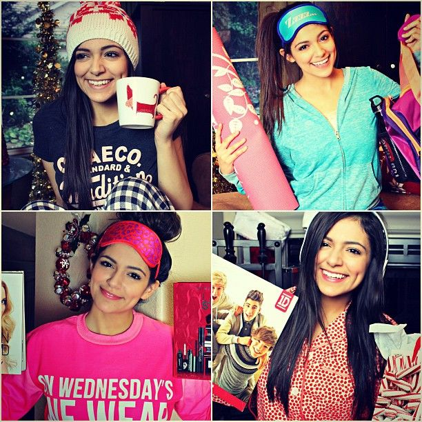 45 best bethany mota images on pinterest bethany mota youtube and need help shopping for someone this year holiday gift guide is up on my channel bethany mota negle Choice Image
