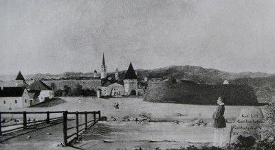 bastionul portii Sagtor - pta Cibin.jpg (286.09 KiB) Viewed 2960 times