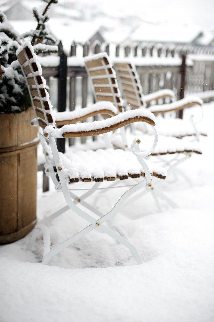 368 best winter garden images on pinterest winter garden formal