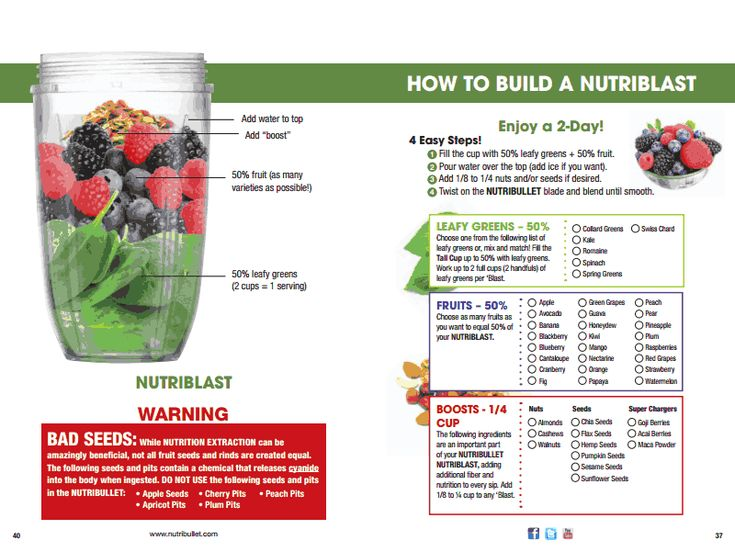 NutriBullet_Manual.pdf