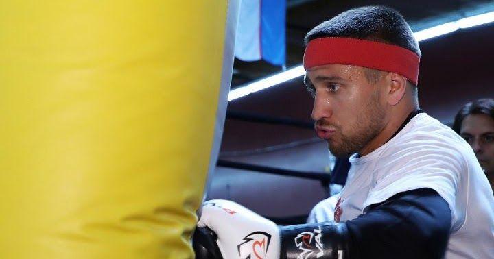 Lomachenko vs Sosa HBO Boxing Live TV Free